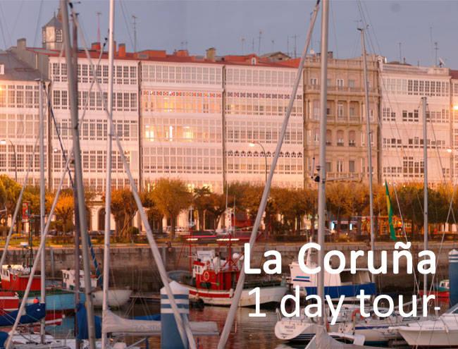 La Coruña_1_dia_tour