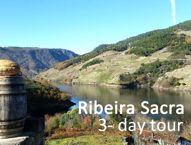 Ribeira_Sacra_3_Day_Tour